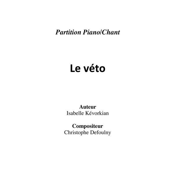le-veto