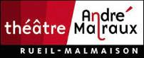 Théâtre André Malraux Rueil-Malmaison (salle cabaret)