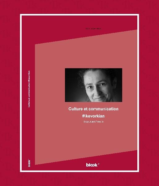 Blook culturel, tome 3