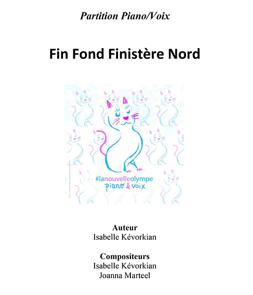 Fin Fond Finistère Nord (2:50)