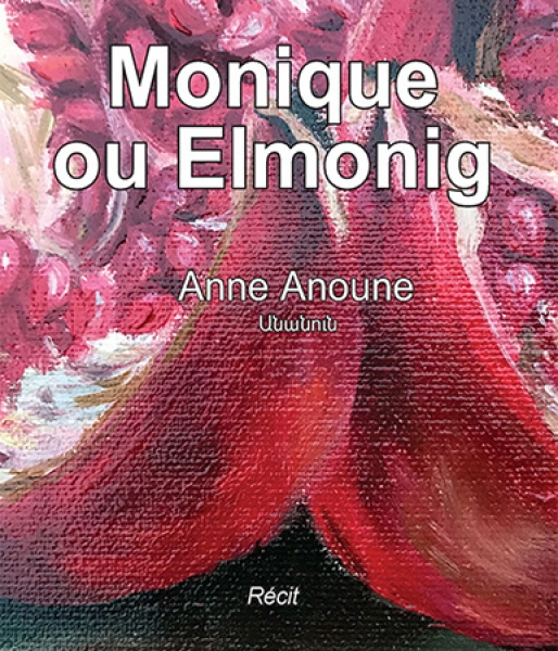 Monique ou Elmonig