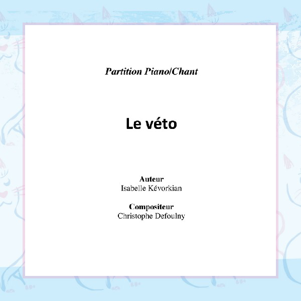le-veto-100