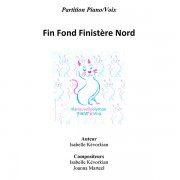 fin-fond-finistere-nord