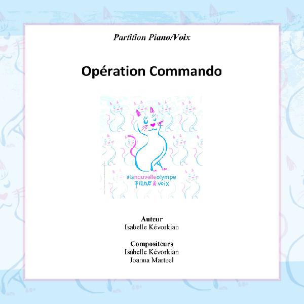 operation-commando-100