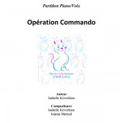 operation-commando