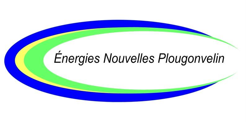 Énergies Nouvelles Plougonvelin