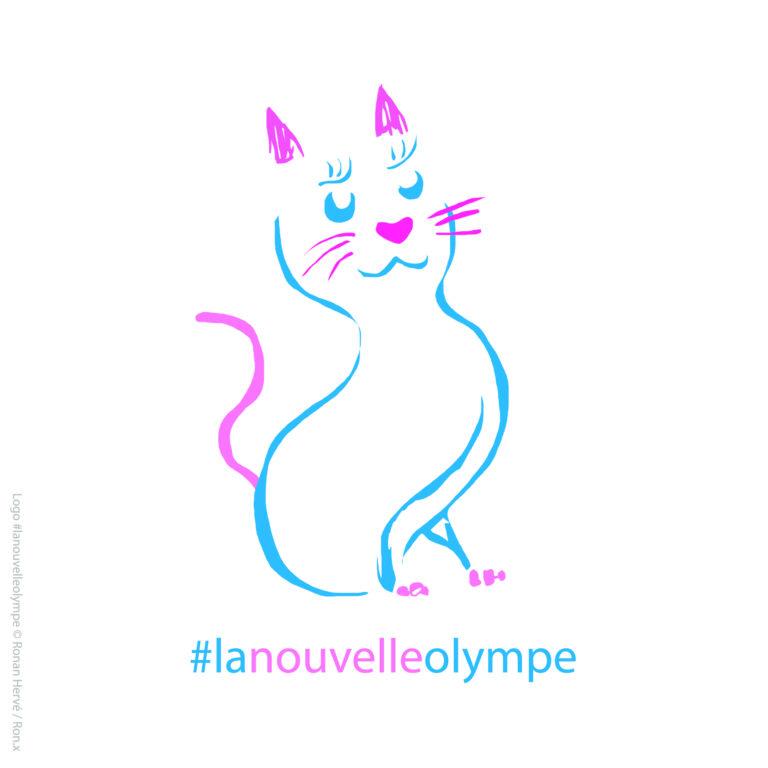 #lanouvelleolympe