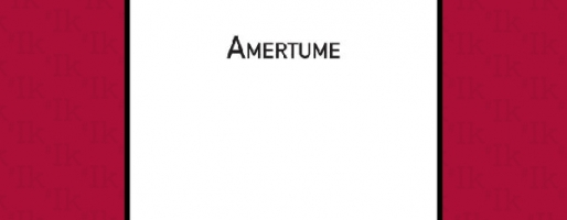 Amertume