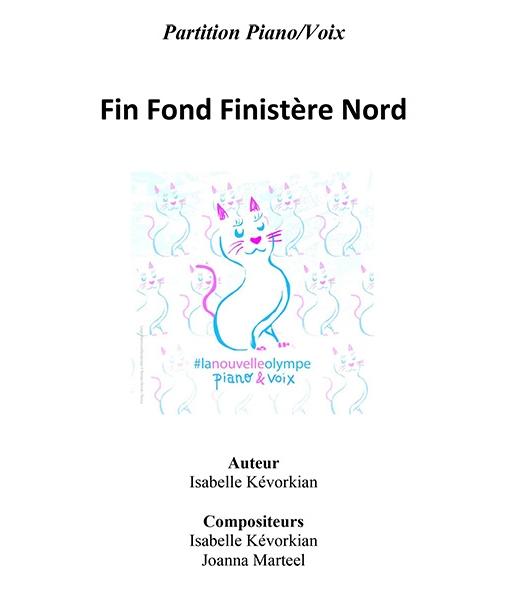 Fin Fond Finistère Nord (2:50)