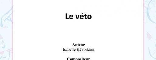 Le Véto (2:01)