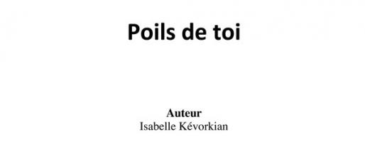 Poils De Toi (2:06)